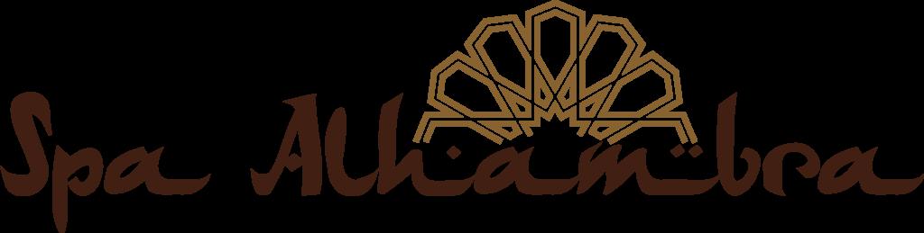 Spa Alhambra